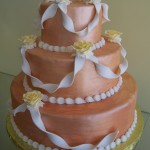 Tiara Cakes 1-1