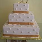Tiara Cakes 1-6