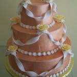 Tiara Cakes 1-9