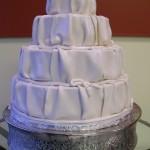 Tiara cakes blanco 3
